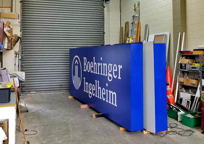 CaseStudy_BoehringerIngelheim02